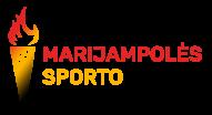 Marijampolės sporto centras